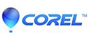 lce-informatica-corel