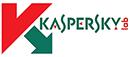 lce-informatica-kaspersky