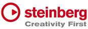 lce-informatica-steinberg