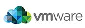 lce-informatica-vmware