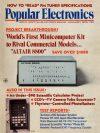 Popular Electronics gennaio1975